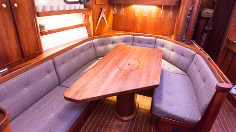 und wieder sch n sy marlin. Black Bedroom Furniture Sets. Home Design Ideas